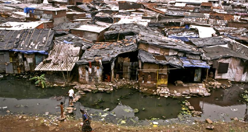 slum5.jpg